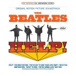 "The Beatles didn't need any ""help"" in conquering the WLOF Channel 95 charts."