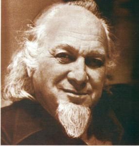 Miami music legend Henry Stone