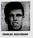 charliebeauchamp